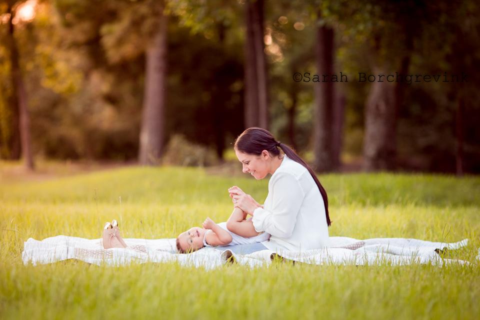 nursing_photography_session-20.jpg