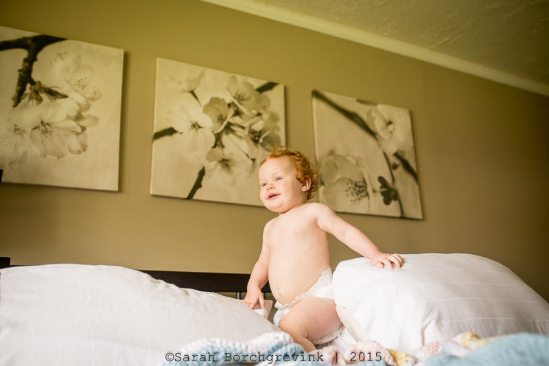 cypress_lifestyle_child_photographer-38.jpg