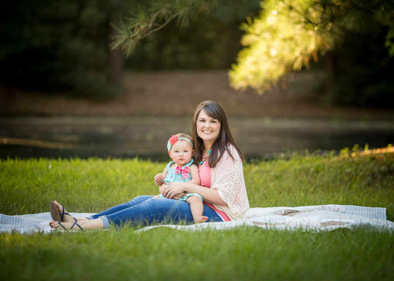 mommy and daughter photography session 77095