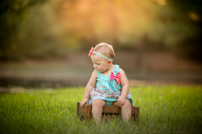 child photographer in cypress, tomball, katy and houston texas