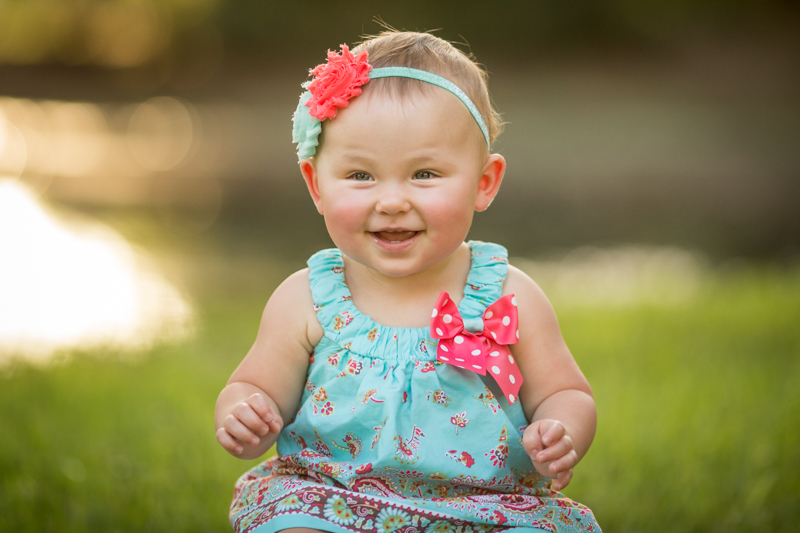 candid child photographer in cypress texas 77433