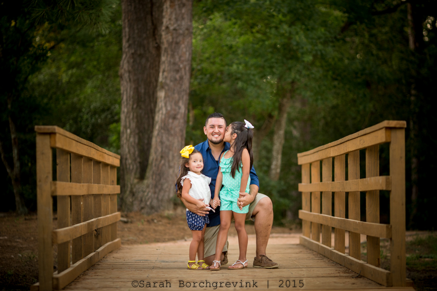 candid family photography 77095, 77065, 77429, 77433, 77064, 77449