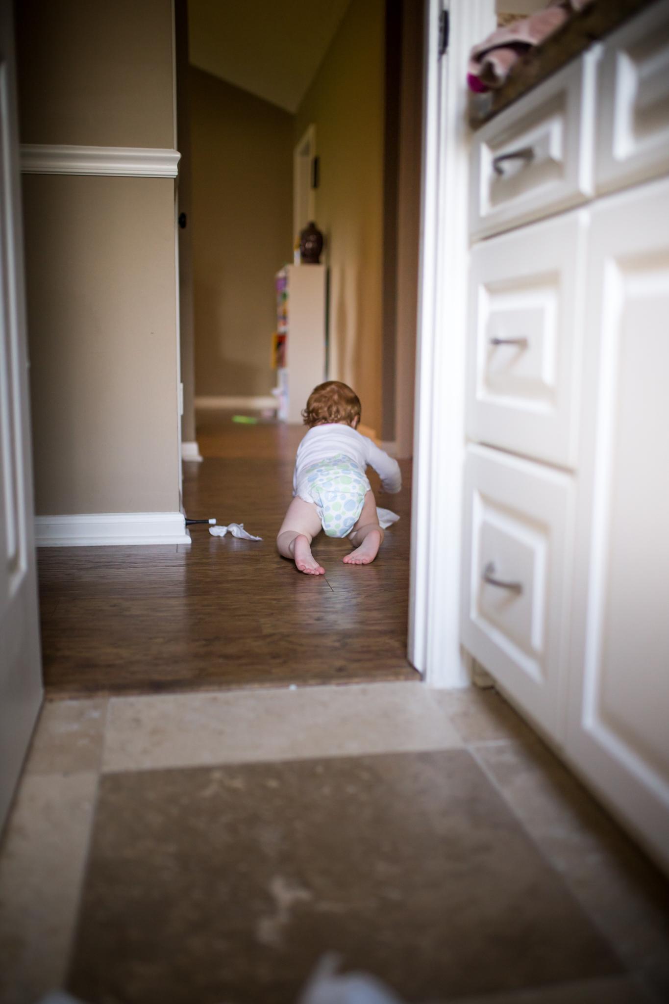 lifestyle child photographer