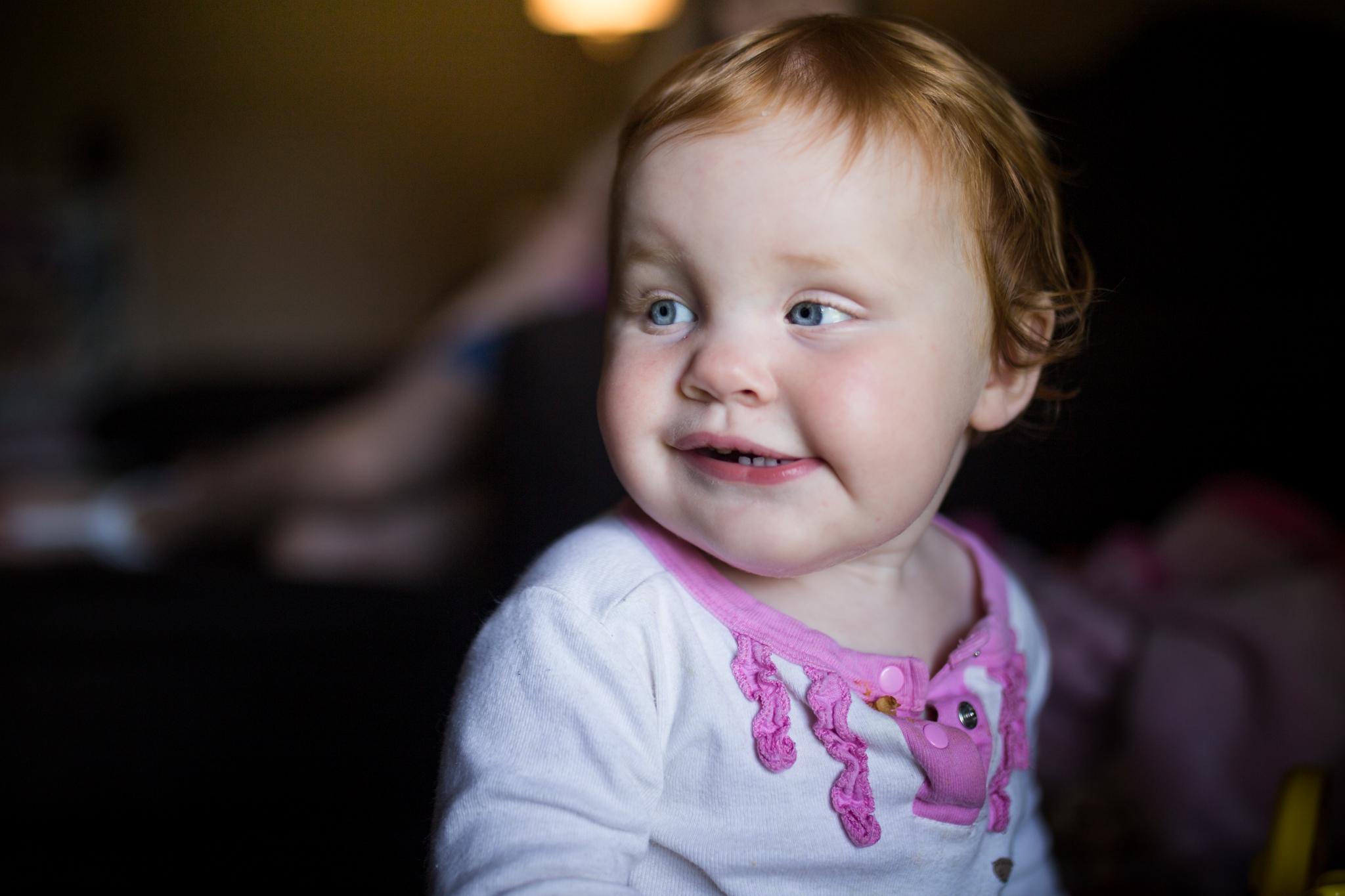 cypress_child_photographer-5.jpg