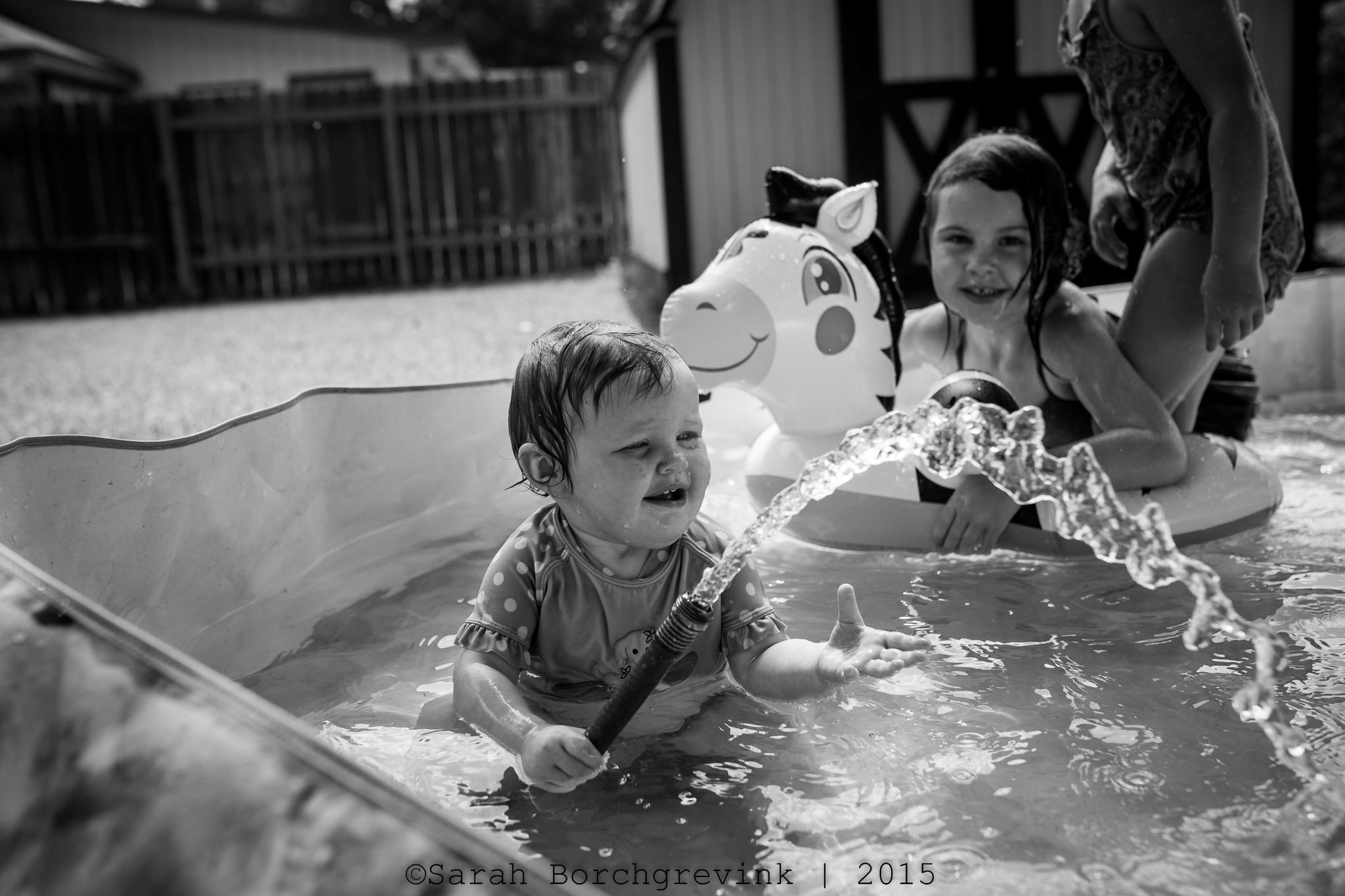cypress_newborn_photographer-11.jpg