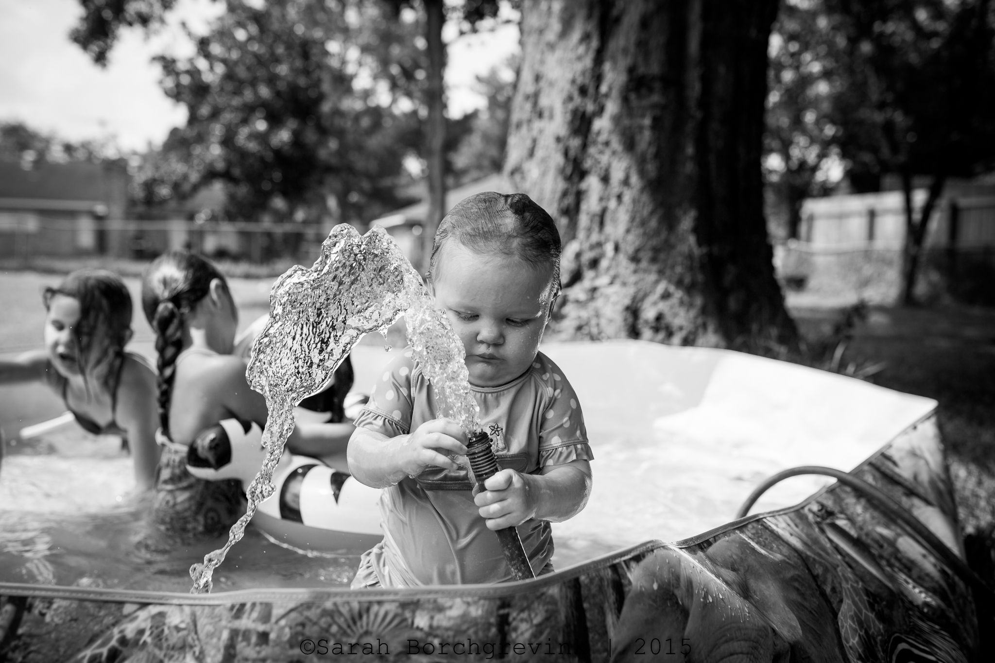 cypress_newborn_photographer-15.jpg