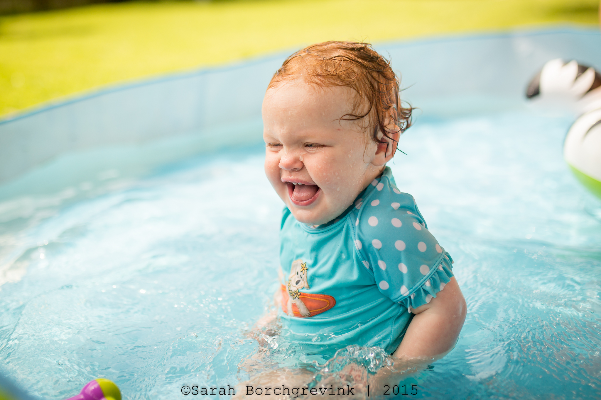 cypress_newborn_photographer-21.jpg