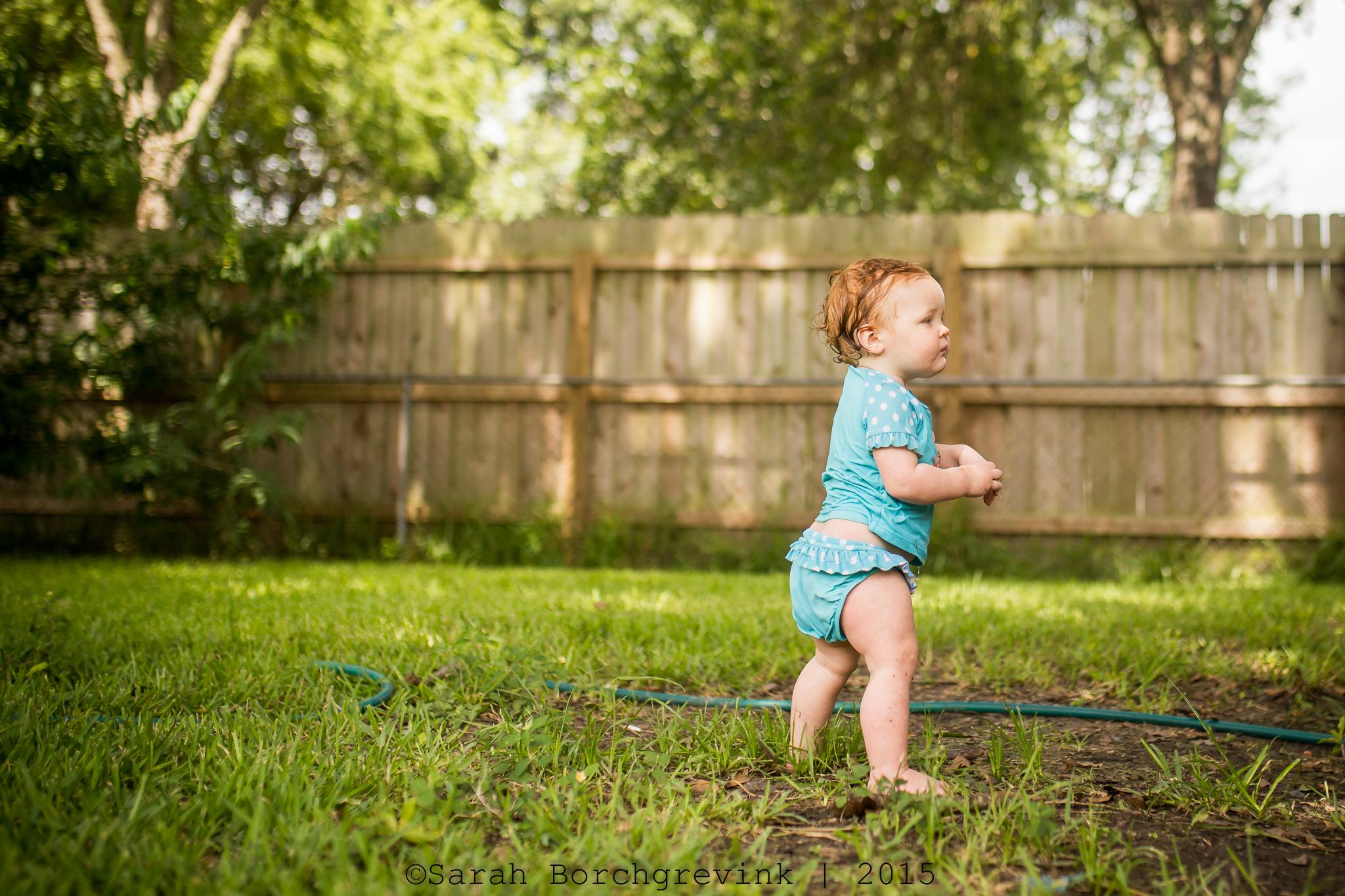 cypress_newborn_photographer-28.jpg