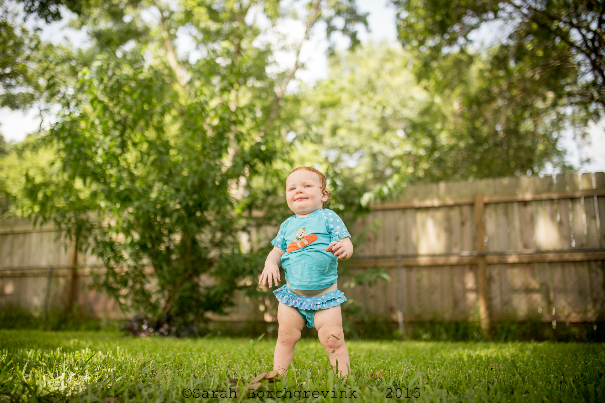 cypress_newborn_photographer-38.jpg