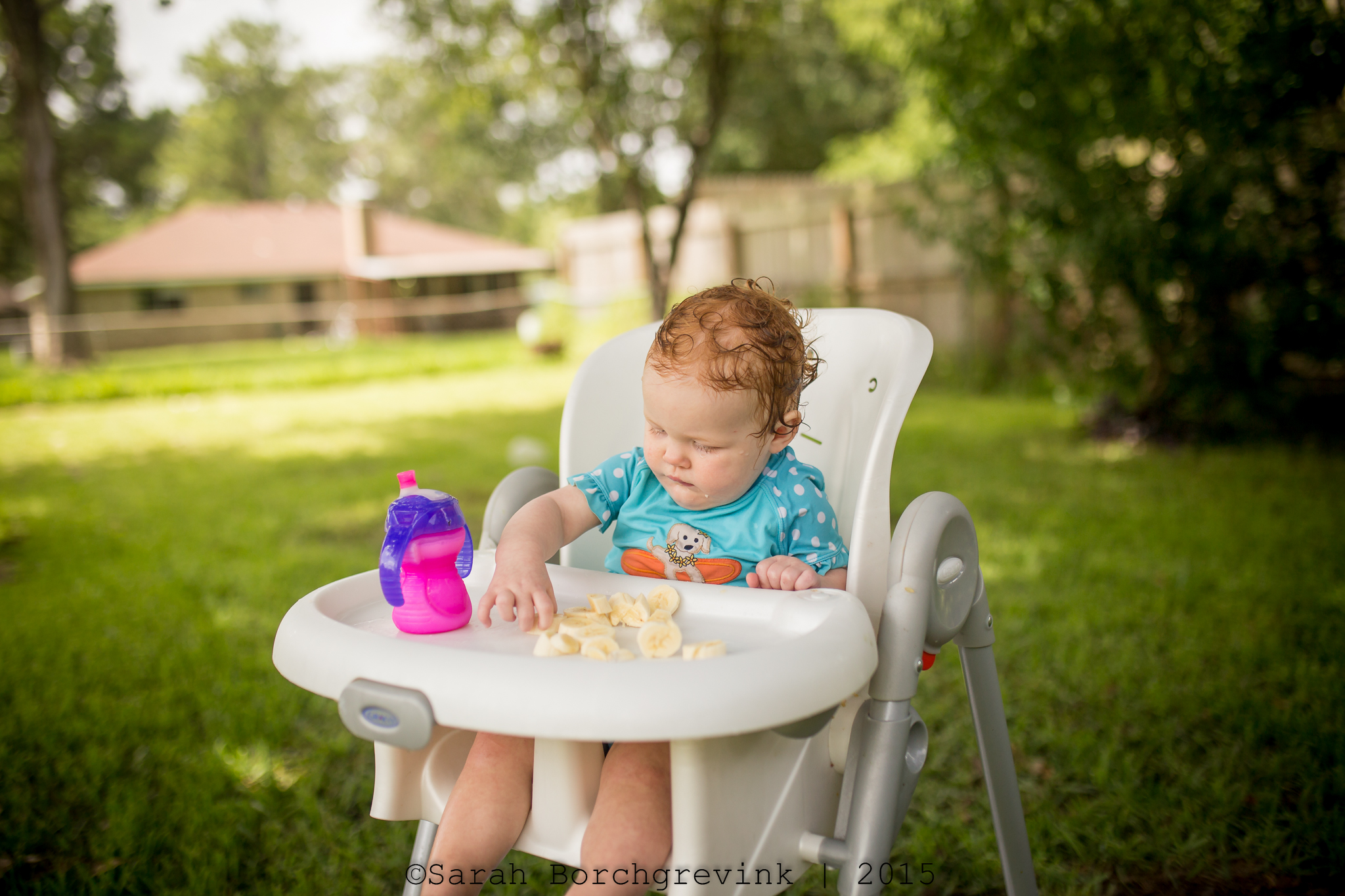 cypress_newborn_photographer-40.jpg