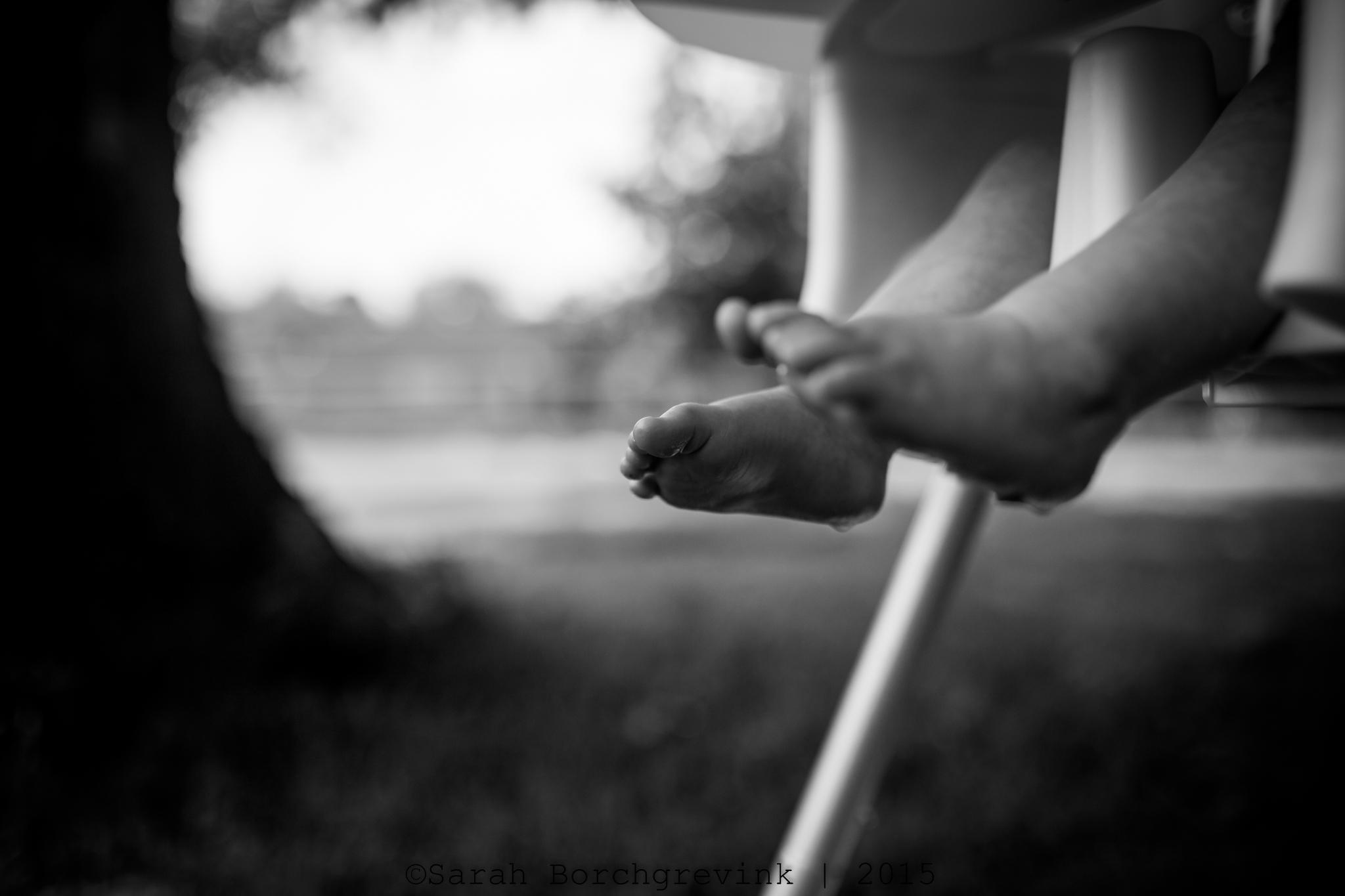 cypress_newborn_photographer-41.jpg