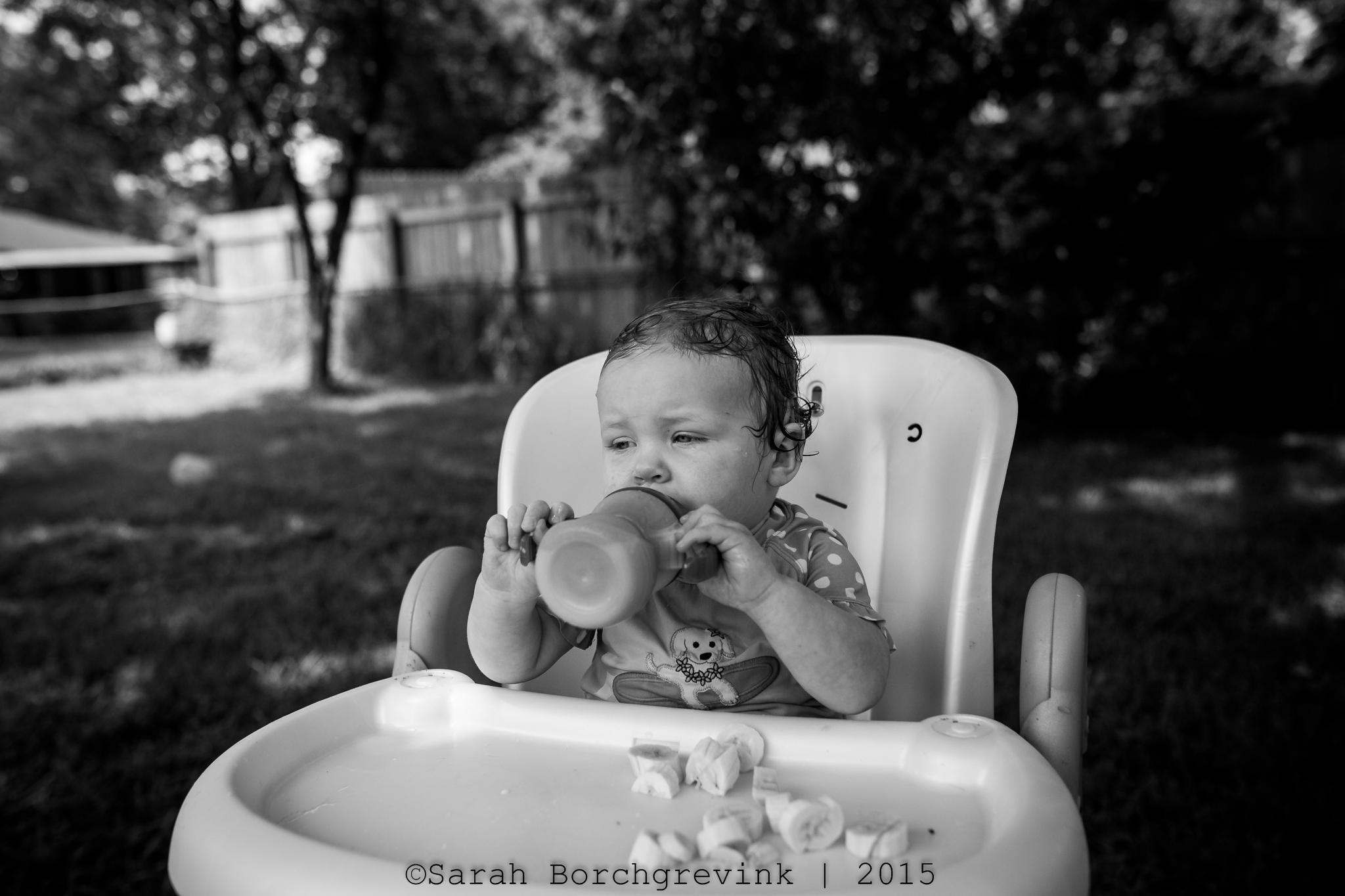 cypress_newborn_photographer-44.jpg