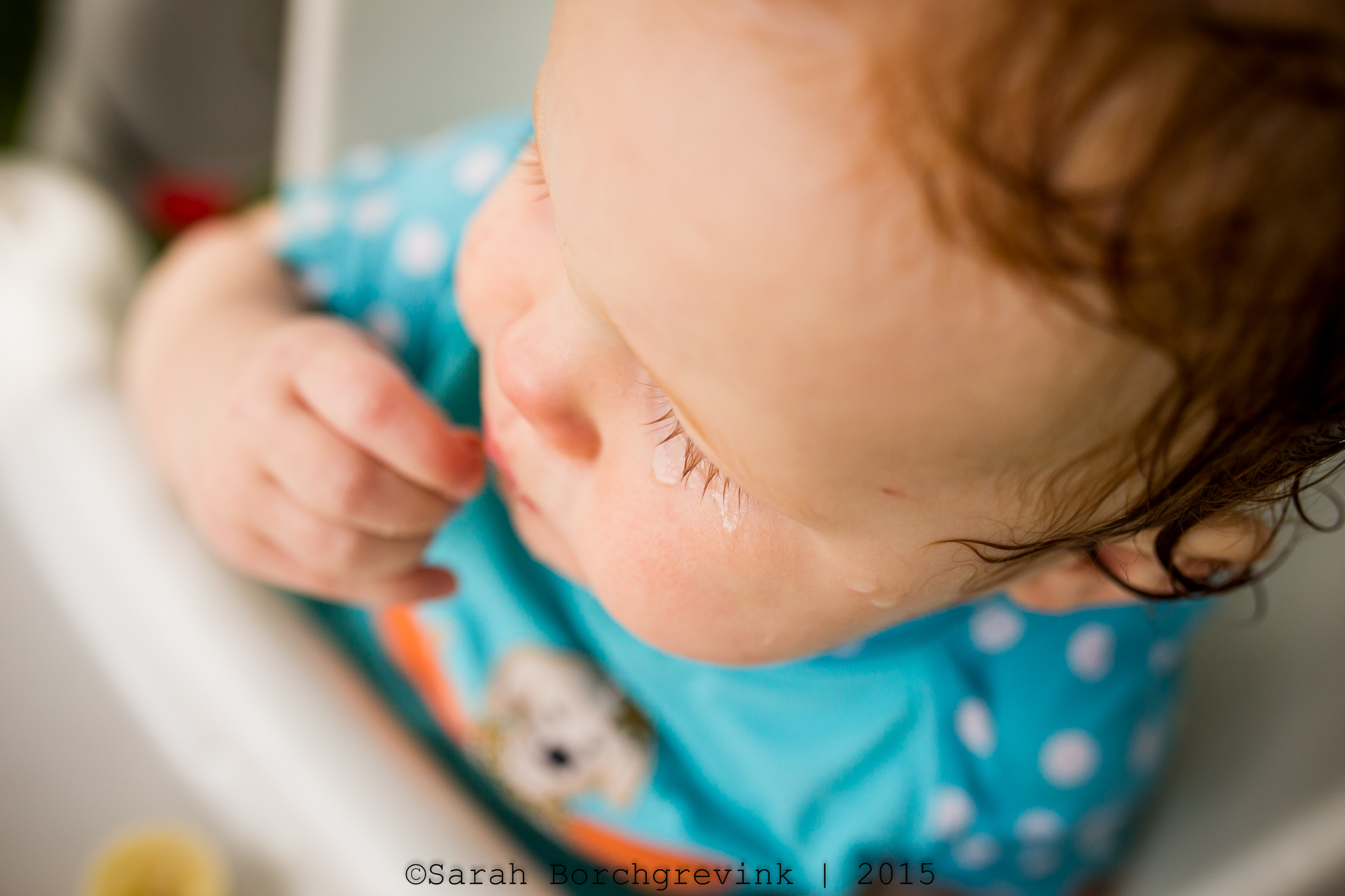 cypress_newborn_photographer-43.jpg