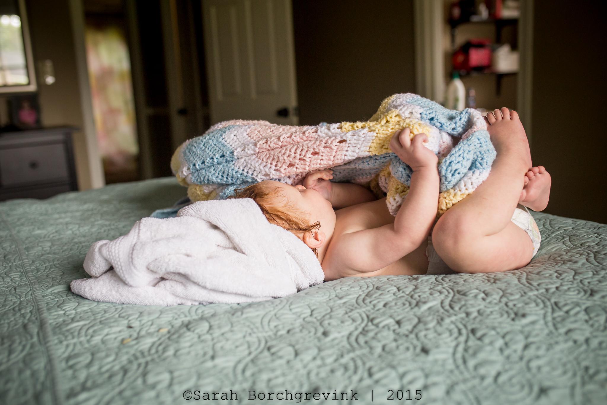 cypress_newborn_photographer-47.jpg