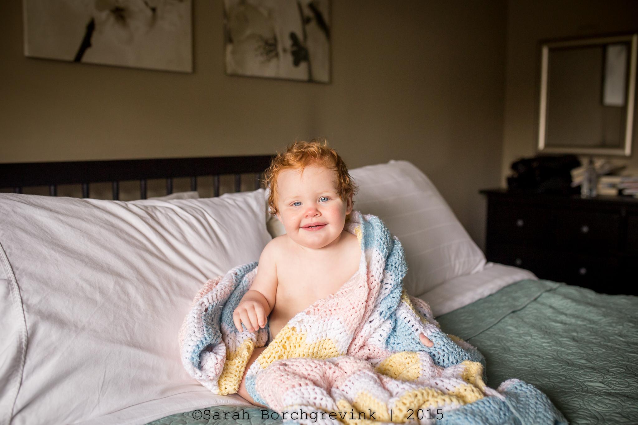 cypress_newborn_photographer-48.jpg