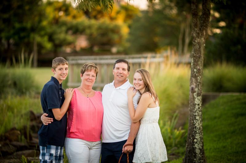 houston_family_photographer-41.jpg