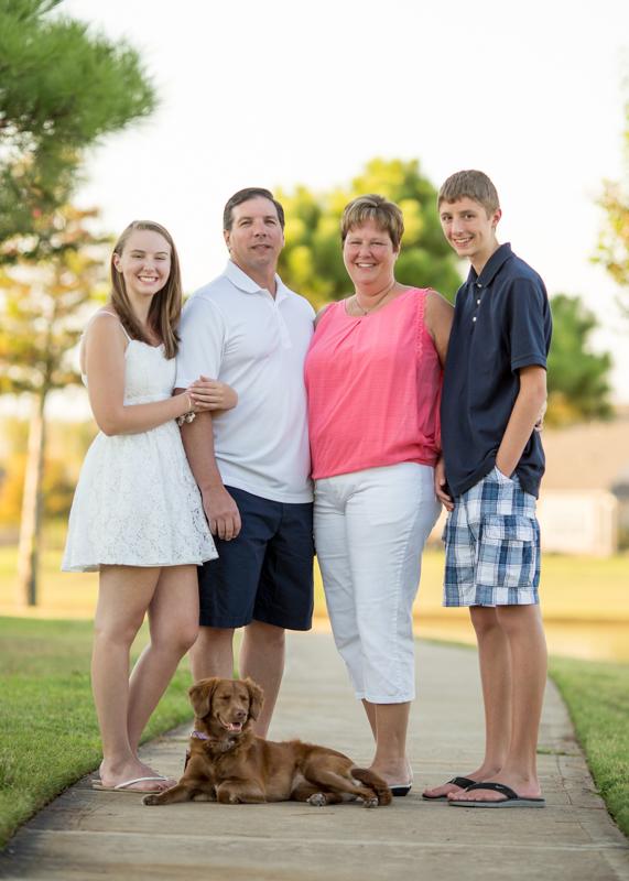houston_family_photographer-3.jpg