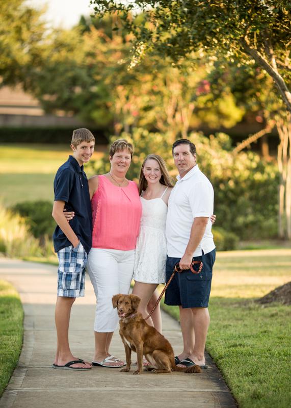 houston_family_photographer-8.jpg
