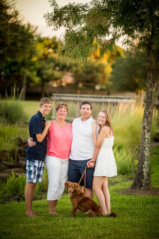 houston_family_photographer-39.jpg