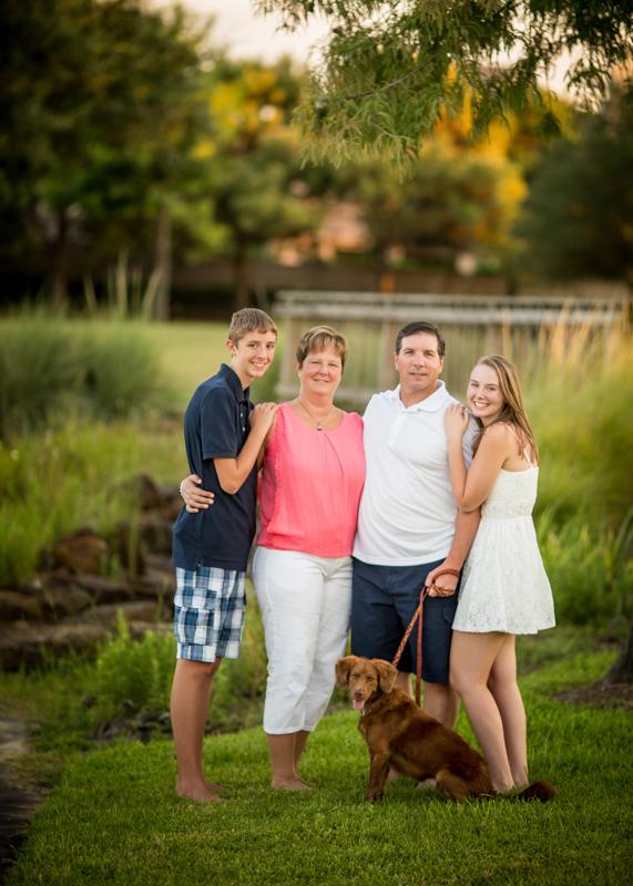 houston_family_photographer-40.jpg