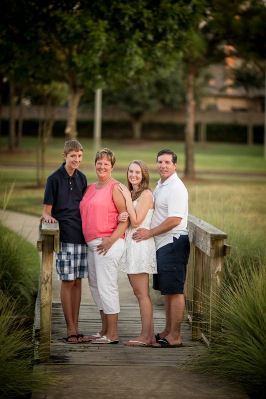 houston_family_photographer-43.jpg
