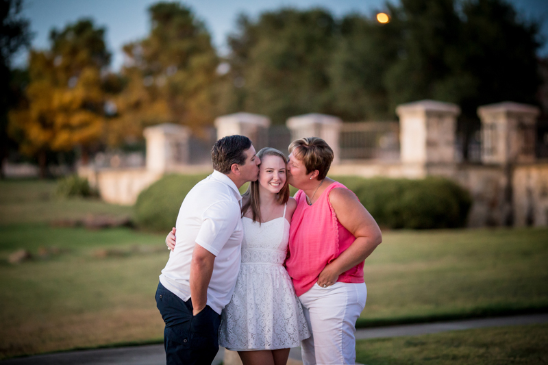 houston_family_photographer-70.jpg