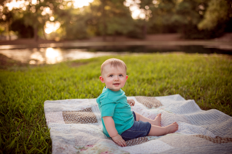 child photographer in cypress, katy and tomball texas