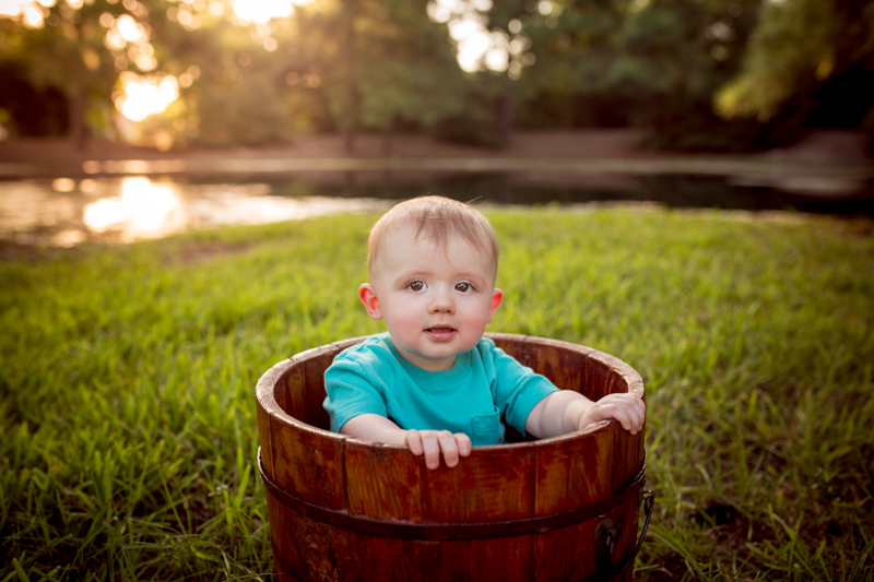 cypress_houston_tomball_child_and_baby_photographer-6.jpg