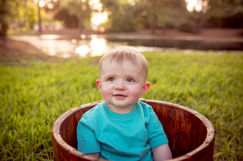cypress_houston_tomball_child_and_baby_photographer-7.jpg
