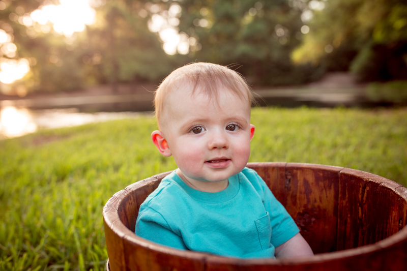 cypress_houston_tomball_child_and_baby_photographer-9.jpg
