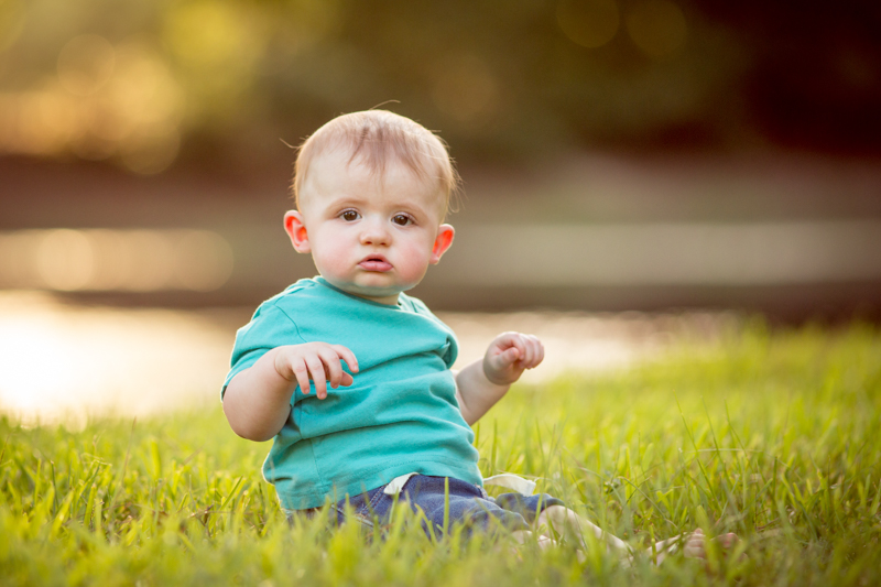 cypress_houston_tomball_child_and_baby_photographer-13.jpg