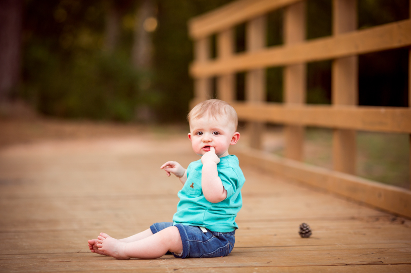 cypress_houston_tomball_child_and_baby_photographer-14.jpg