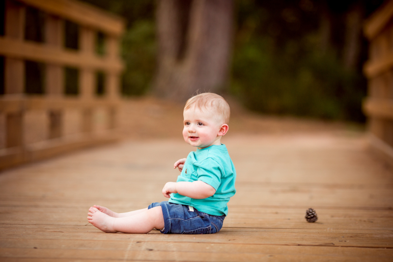 cypress_houston_tomball_child_and_baby_photographer-15.jpg