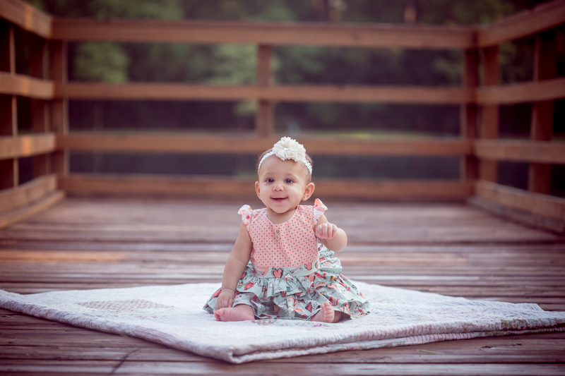 cypress_texas_baby_photographer_natural_light_outdoor_family_photography-16.jpg