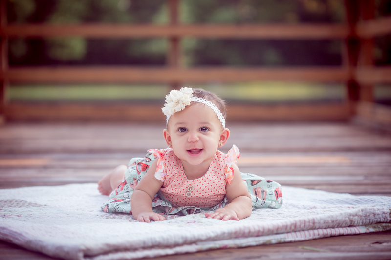 cypress_texas_baby_photographer_natural_light_outdoor_family_photography-19.jpg