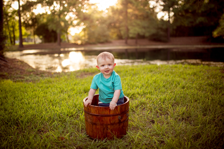 Cypress Tx baby, child and infant photographer