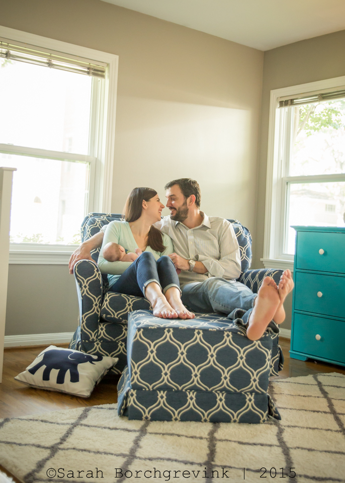 lifestyle photographer in cypress texas 77429