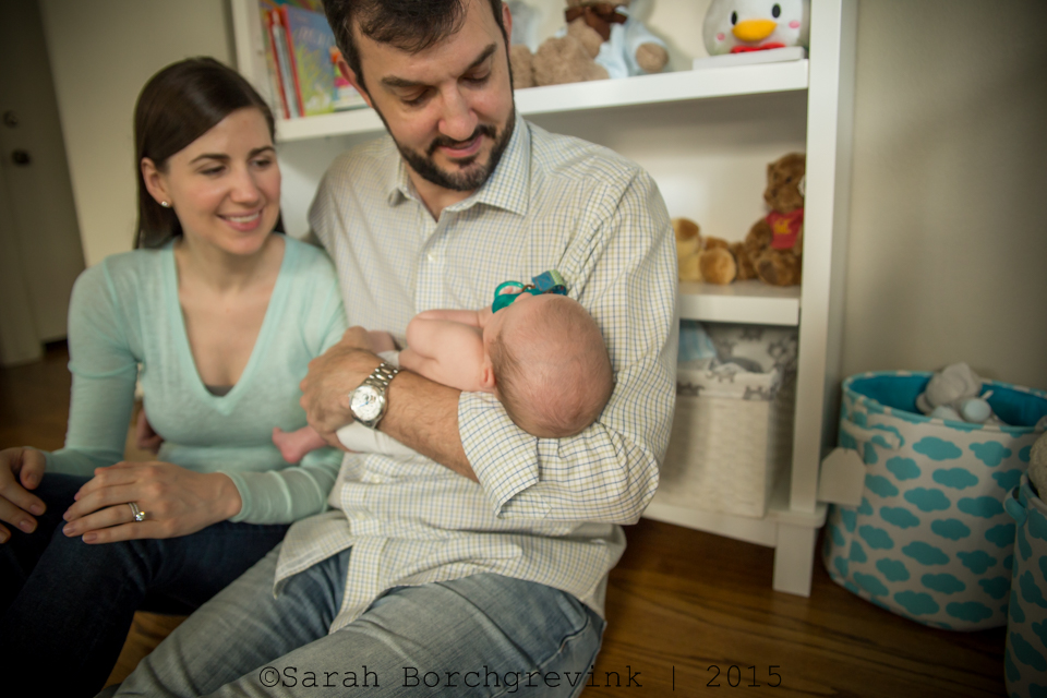 houston texas newborn photographer