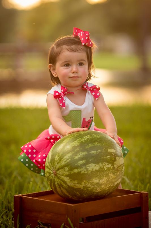 professional children's photographer in houston texas