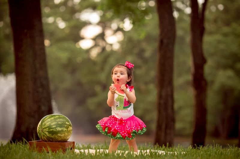 katy texas children's photographer