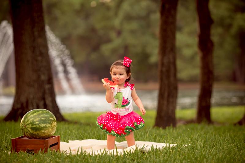 77095 outdoor professional photographer