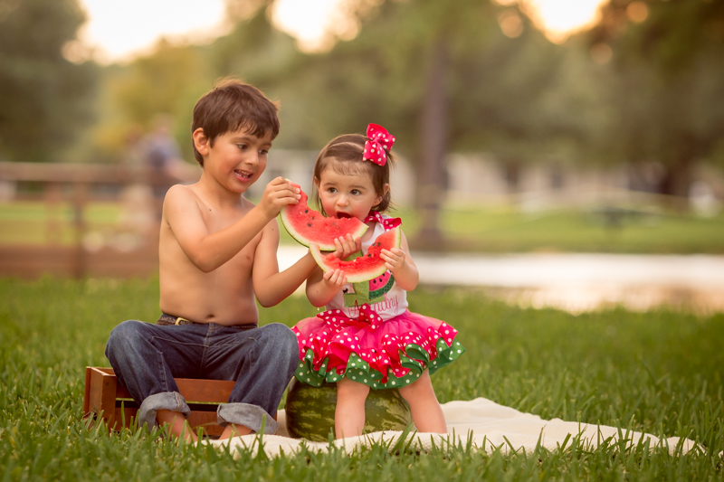 houston_texas_family_childrens_photographer-72.jpg
