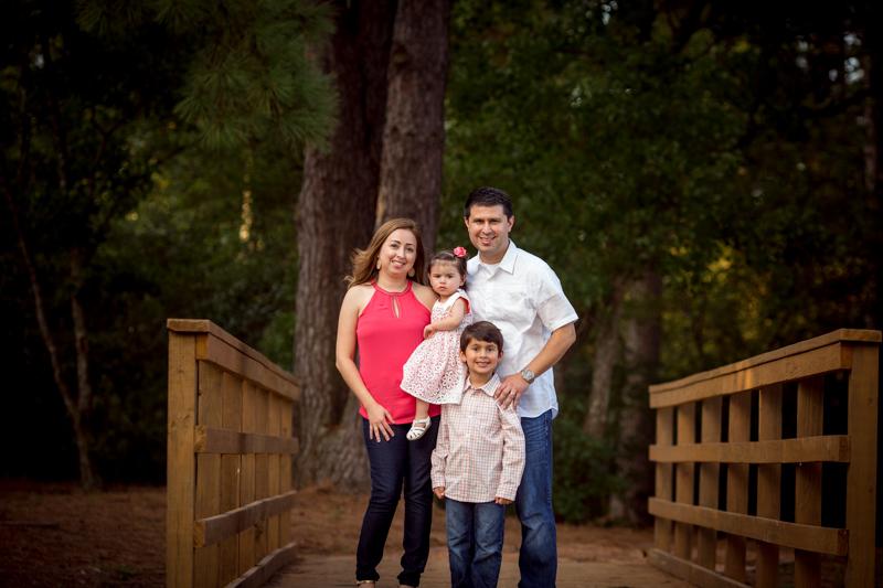 houston_texas_family_childrens_photographer-4.jpg