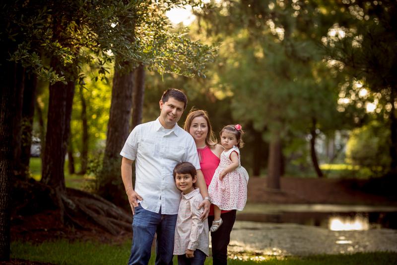houston_texas_family_childrens_photographer-7.jpg