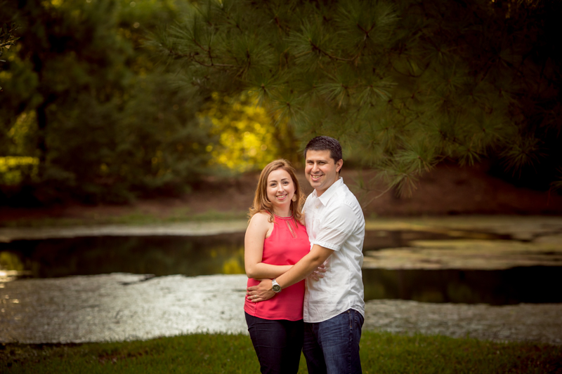 couples photographer in cypress texas