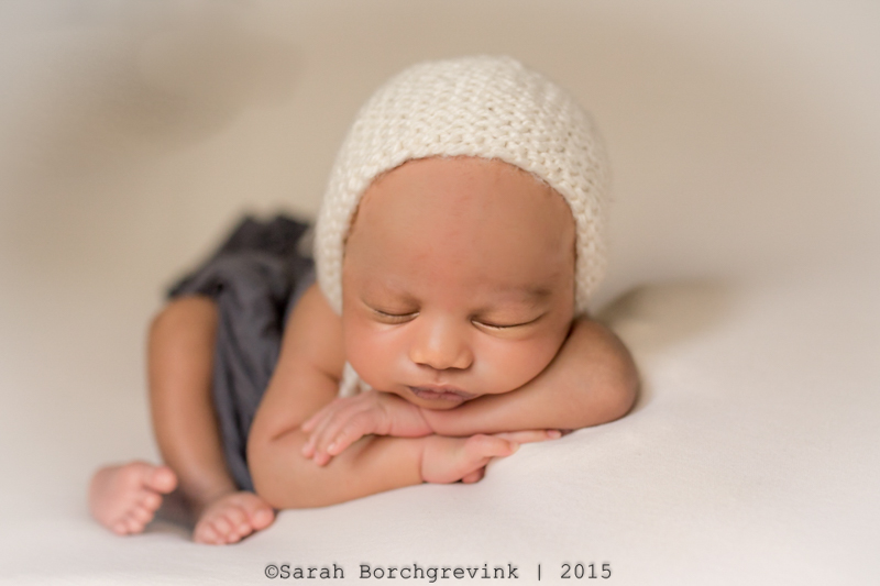the woodlands texas newborn photographer