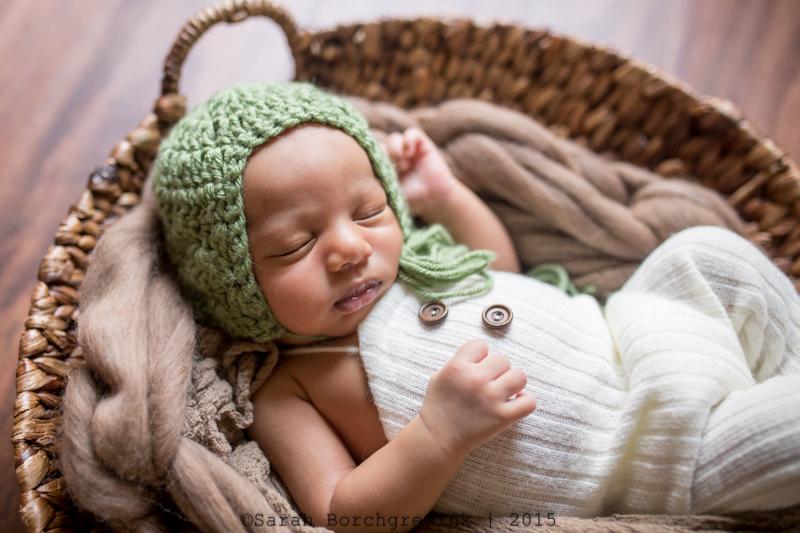 Katy, Texas child and baby photographer