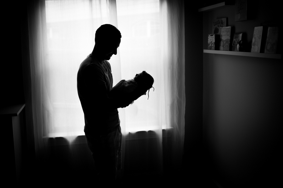 houston_lifestyle_photographer-32.jpg