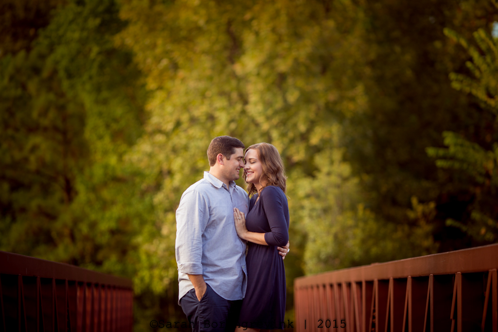 cypress texas couples photography