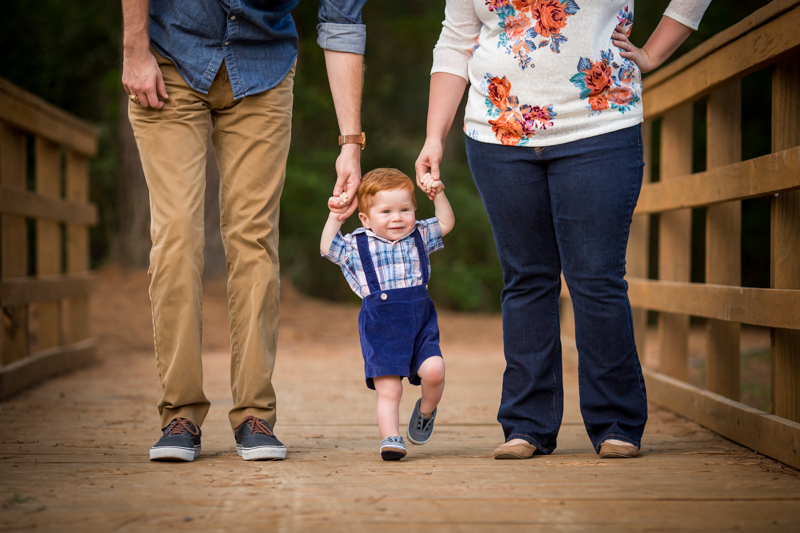 fall family session 77429